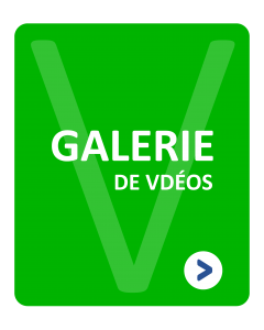 BoutonGalerieVideos